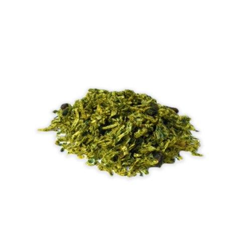 תערובת תיבול פרסית לאורז