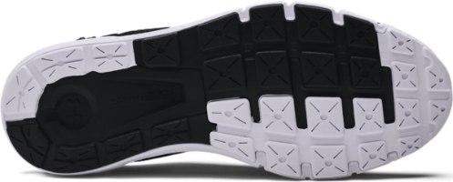 נעלי אנדר ארמור Under Armour Charged Rogue 2.5