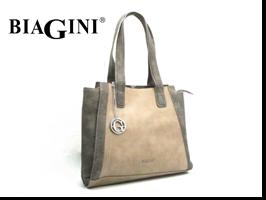 תיק אופנה BIAGINI ג׳יוונצי