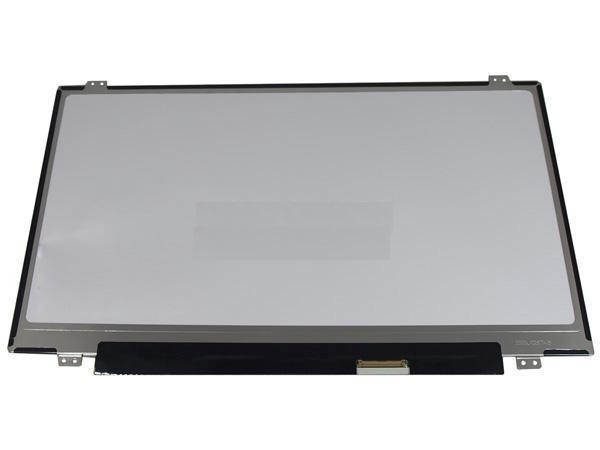 החלפת מסך למחשב נייד LP140WH2-TLQ1 14.0