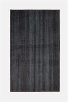 שטיח אופנתי (ניתן לניקוי)