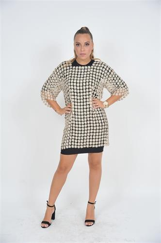 שמלת מואיז ויטו