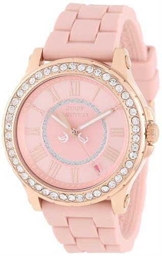 שעון יד אנלוגי נשים 1901054 Juicy Couture