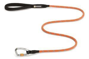 רצועה חזקה לכלב Knot -a-leash