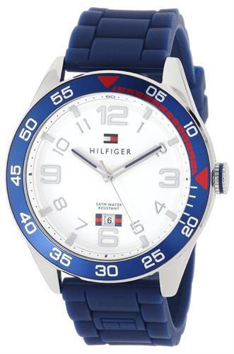 שעון יד אנלוגי גברים TOMMY HILFIGER 1790977