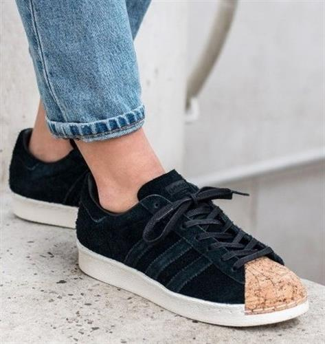 ADIDAS SUPERSTAR BY2963