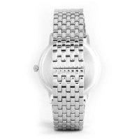 שעון יד EMPORIO ARMANI – אימפריו ארמני AR11068