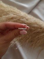 טבעת אורין