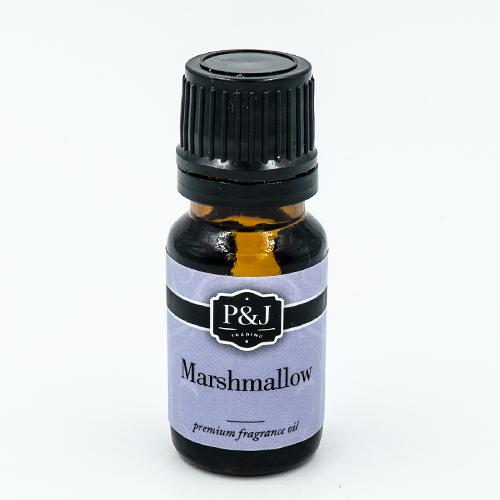 תמצית ריח P&J - מרשמלו
