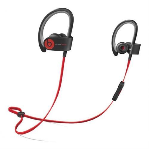אוזניות אלחוטיות Beats by Dre PowerBeats 2 Wireless Bluetooth, אוזניות הספורט האגדיות תוכננו מחדש