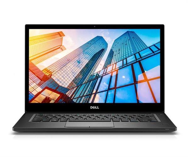 מחשב נייד Dell Latitude 7290 L7290-6401 דל