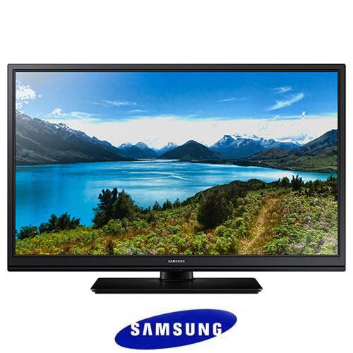 טלוויזיה 32 LED מבית SAMSUNG דגם UA32J4001