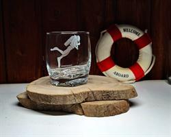מתנות למסיימי קורס צלילה