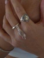 טבעת ג'סי