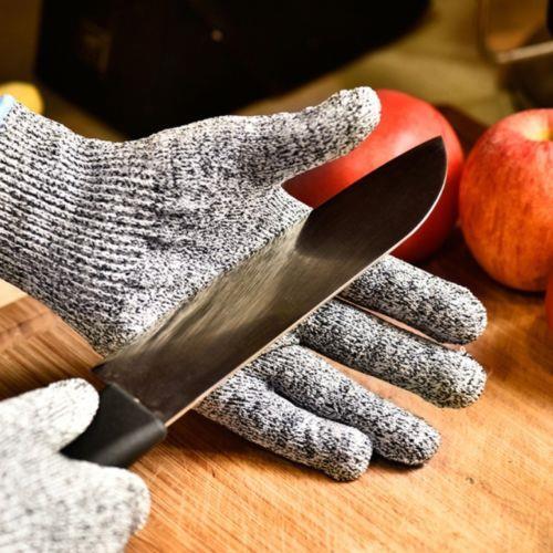 הכפפות שיגנו עליכם במטבח