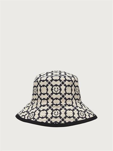 כובע Salvatore Ferragamo