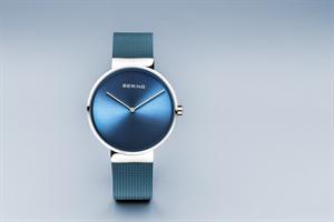 שעון ברינג דגם BERING 16540-308