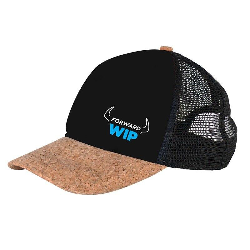 כובע מצחיה COOL CAP