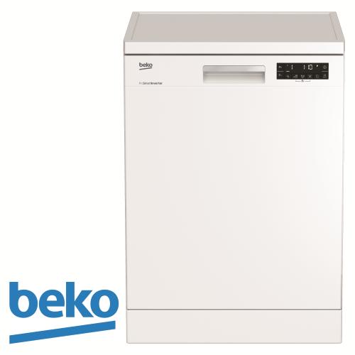 מדיח כלים Beko DFN28320W
