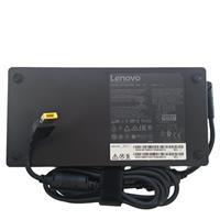 מטען למחשב נייד לנובו Lenovo 20V-11.5A Carbon USB 230W