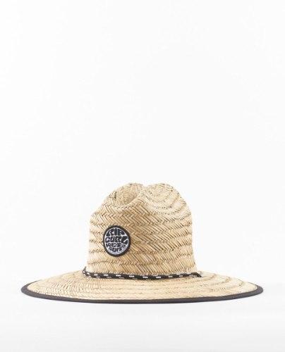 Rip Curl Boy's Icons Straw Hat