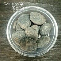 אבן אפורה מידה 3