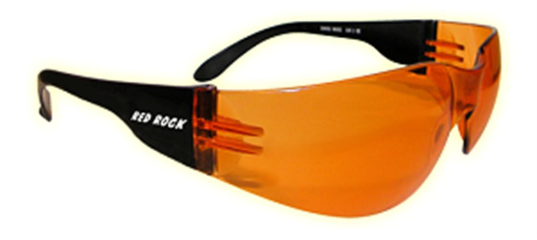 משקפי שמש וספורט REDROCK