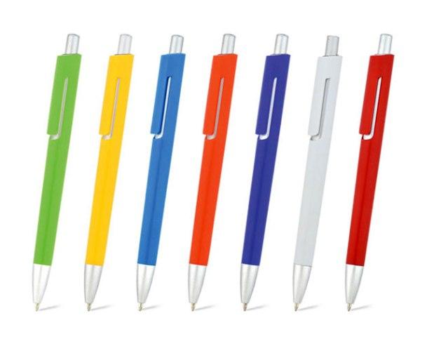 עט פלסטיק 1034C