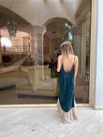 שמלת דנה