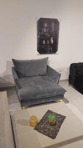 כורסא לני