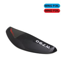 Front Wing W790 - 1550 cm2