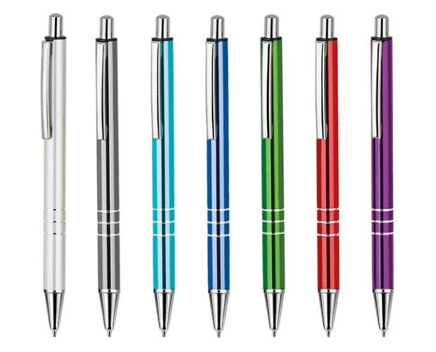 עט מתכת 1248