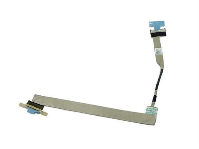 כבל מסך לנייד דל DELL Inspiron 1545 with LED Backlit LCD Cable R267J 50.4AQ08.102