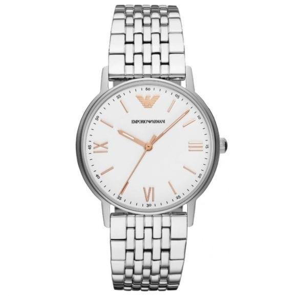 שעון יד EMPORIO ARMANI – אימפריו ארמני AR80014 MEN