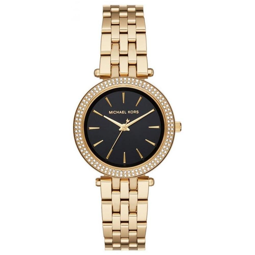 שעון מייקל קורס לנשים דגם MK3738