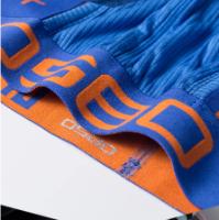 סוגי תחתונים לפסיביים בכמה צבעים בחנות שלנו