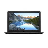 מחשב נייד Dell Inspiron 3000 N3583-5100 דל