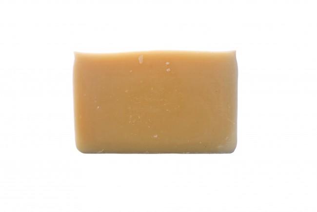 סבון טבעי תינוקות קלנדולה וחמאת שיאה