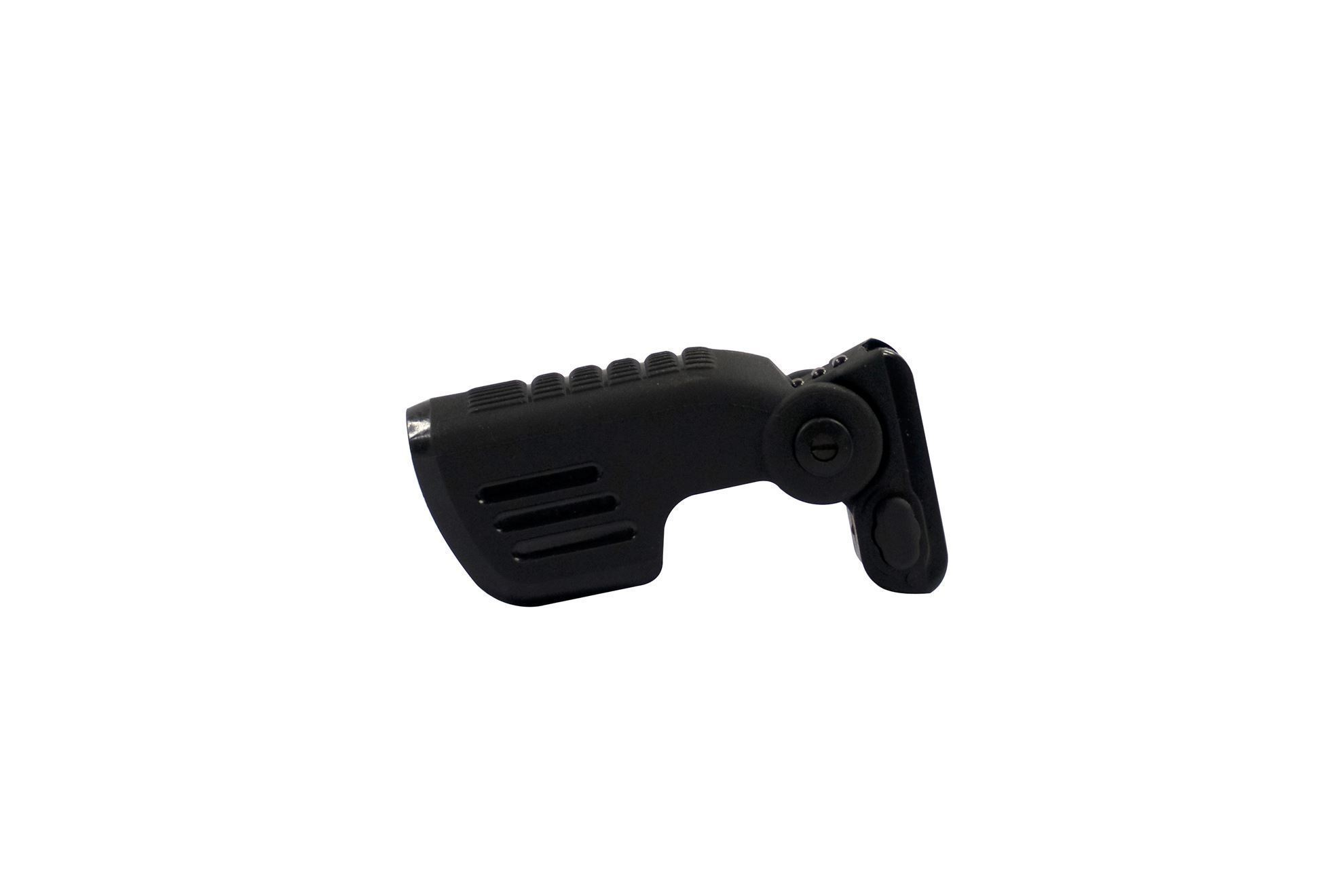 FVG1 - Two Position Folding Forward Grip