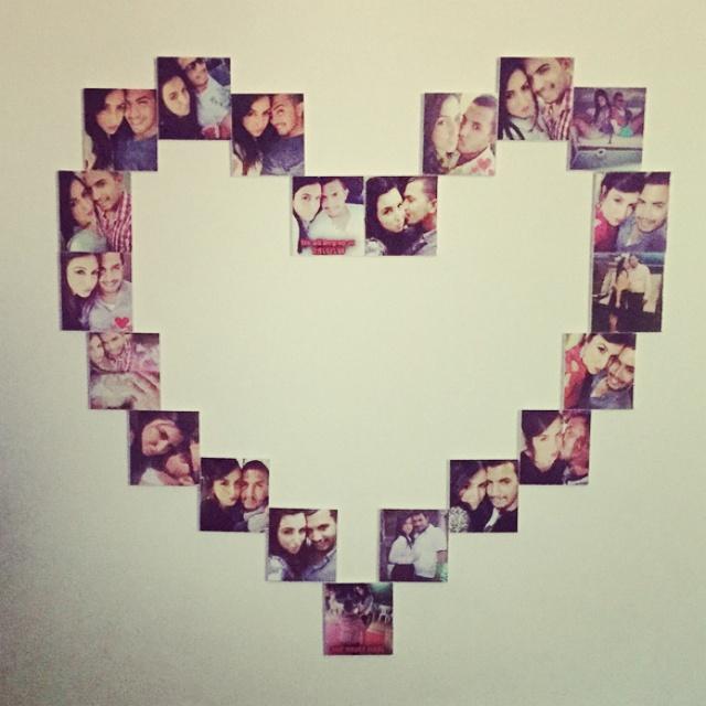 חלקי  הלב מבלוק עץ - 21 תמונות
