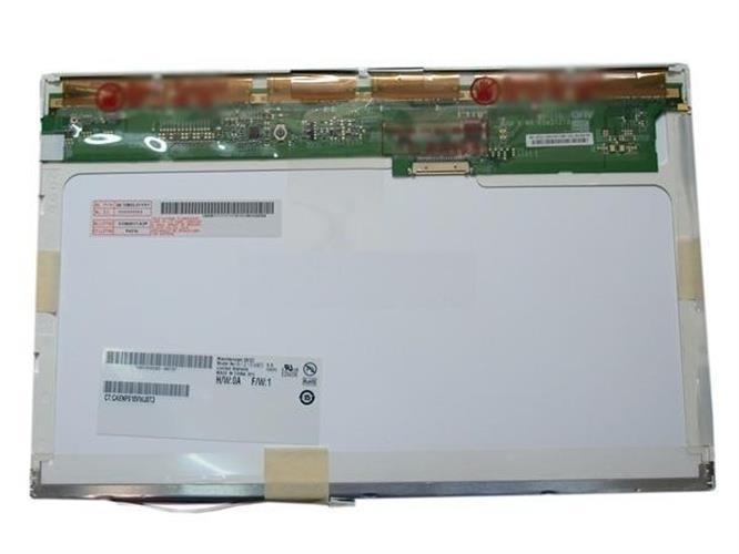 החלפת מסך למחשב נייד Dell 12.1 inch Lcd Screen