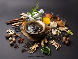 קורס צמחי מרפא - דיגיטלי