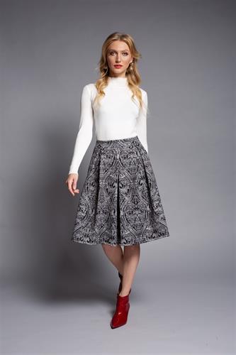 חצאית Spirit