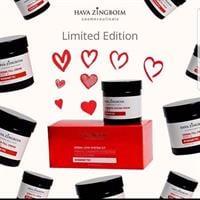Derma Love Sistem Kit