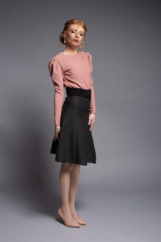 חולצת מילן / Millan