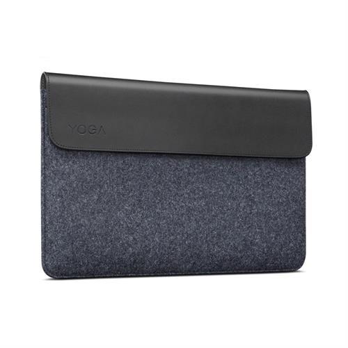 תיק מעטפה למחשב נייד Lenovo Yoga 14-inch Sleeve GX40X02932