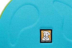 צלחת מעופפת לכלב Hover Craft