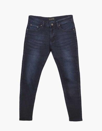 ג'ינס קלאסי טרופי
