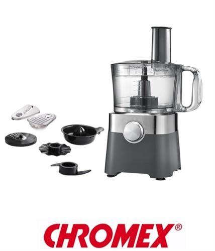 CHROMEX מעבד מזון דגם MM-500