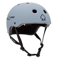 PRO-TEC THE CLASSIC CERTIFIED LTBL
